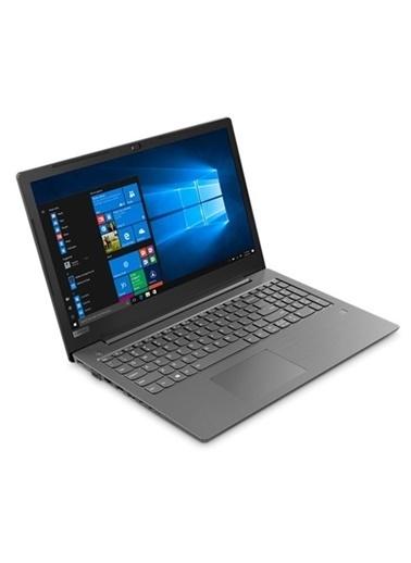 Lenovo V330 81Ax01Agtx I5-8250U 20Gb 512Gb Ssd 2Gb R530 15.6 Fhd Freedos Siyah Notebook Renkli